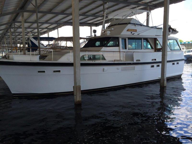 1977-53-ft-Hatteras-Motor-Yacht